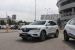 Renault Koleos 2017 Арконт Фото 02