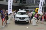 Renault Koleos 2017 Арконт Фото 03