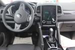 Renault Koleos 2017 Арконт Фото 08
