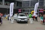 Renault Koleos 2017 Арконт Фото 10