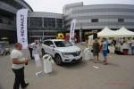 Renault Koleos 2017 Арконт Фото 12