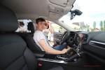 Renault Koleos 2017 Арконт Фото 13