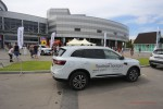 Renault Koleos 2017 Арконт Фото 30