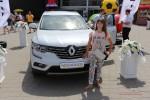 Renault Koleos 2017 Арконт Фото 55