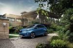 Во Франции запретят продажу бензиновых и дизельных автомобилей к 2040 году