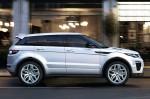Российских автовладельцев ожидает повышение налога на роскошь