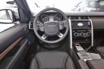 Тест-драйв Land Rover Discovery 5 2017 Фото 05