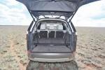 Тест-драйв Land Rover Discovery 5 2017 Фото 50