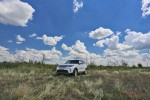 Тест-драйв Land Rover Discovery 5 2017 Фото 55