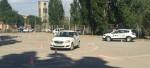 Урок вождения с маркой Suzuki Волгоград Фото 02