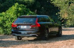 Volvo V90 Cross Country T6 AWD 2017 Фото 02