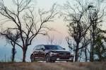 Volvo V90 Cross Country T6 AWD 2017 Фото 03