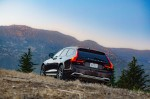 Volvo V90 Cross Country T6 AWD 2017 Фото 06