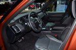 Дилер Land Rover из Майами 2017 02
