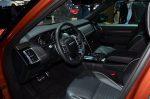 Дилер Land Rover из Майами 2017 03