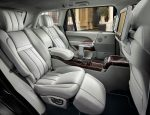 Дилер Land Rover из Майами 2017 04
