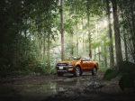 Ford Ranger 2018 01