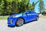 Hyundai Roadable Synapse 2017 Фото 1
