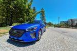 Hyundai Roadable Synapse 2017 Фото 2