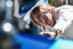Hyundai Roadable Synapse 2017 Фото 4