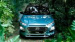 Hyundai современный дизайн 2017 Фото 6_1