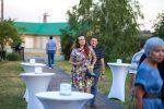 Lifan Murman в Волгограде Фото 20
