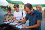 Lifan Murman в Волгограде Фото 9
