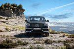 Mercedes-Maybach X-Class 2018 02