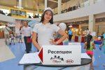 Презентация KIA Rio 2017 Волгоград 12