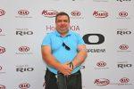 Презентация KIA Rio 2017 Волгоград 24