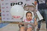 Презентация KIA Rio 2017 Волгоград 27