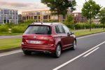 Volkswagen Golf Sportsvan 2018 Фото 12