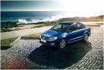 В августе Volkswagen Polo Life доступен на выгодных условия в Волга-Раст