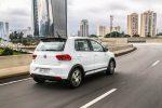 Volkswagen Up Pepper 2018 02