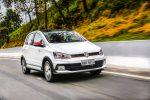 Volkswagen Up Pepper 2018 03