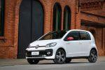 Volkswagen Up Pepper 2018 04