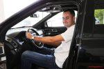 Выгодный пикник Ford Арконт Волгоград Фото 10