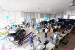 Выгодный пикник Ford Арконт Волгоград Фото 14