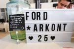 Выгодный пикник Ford Арконт Волгоград Фото 24