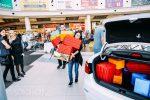 7 способов применения новых автомобилей Lifan