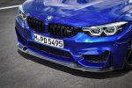 BMW M4 2018 6