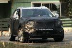 Cadillac XT4 PHEV 2018 1