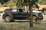 Cadillac XT4 PHEV 2018 2