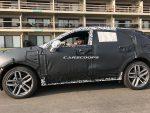 Cadillac XT4 PHEV 2018 4