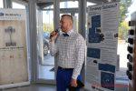 День открытых дверей Subaru Арконт Волгоград 20