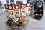 День открытых дверей Subaru Арконт Волгоград 23