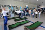 День открытых дверей Subaru Арконт Волгоград 26