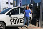 День открытых дверей Subaru Арконт Волгоград 35