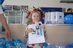 День открытых дверей Subaru Арконт Волгоград 36