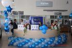 День открытых дверей Subaru Арконт Волгоград 4